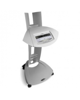 """Аппарат для прессотерапии """"Xilia Press"""""""
