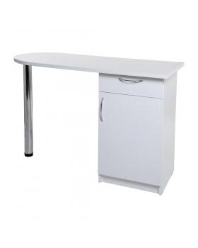 "Маникюрный стол ""Лада-Барек"""
